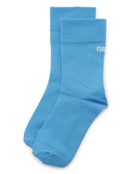 FURFURソックス(BLU-F)