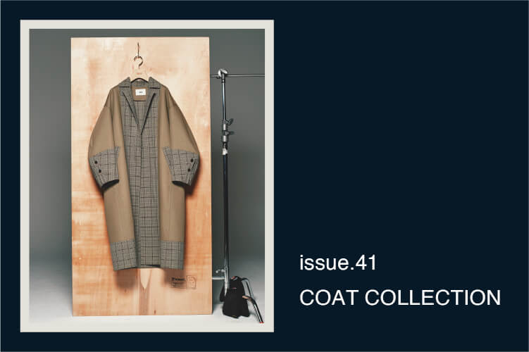 ISSUE.41