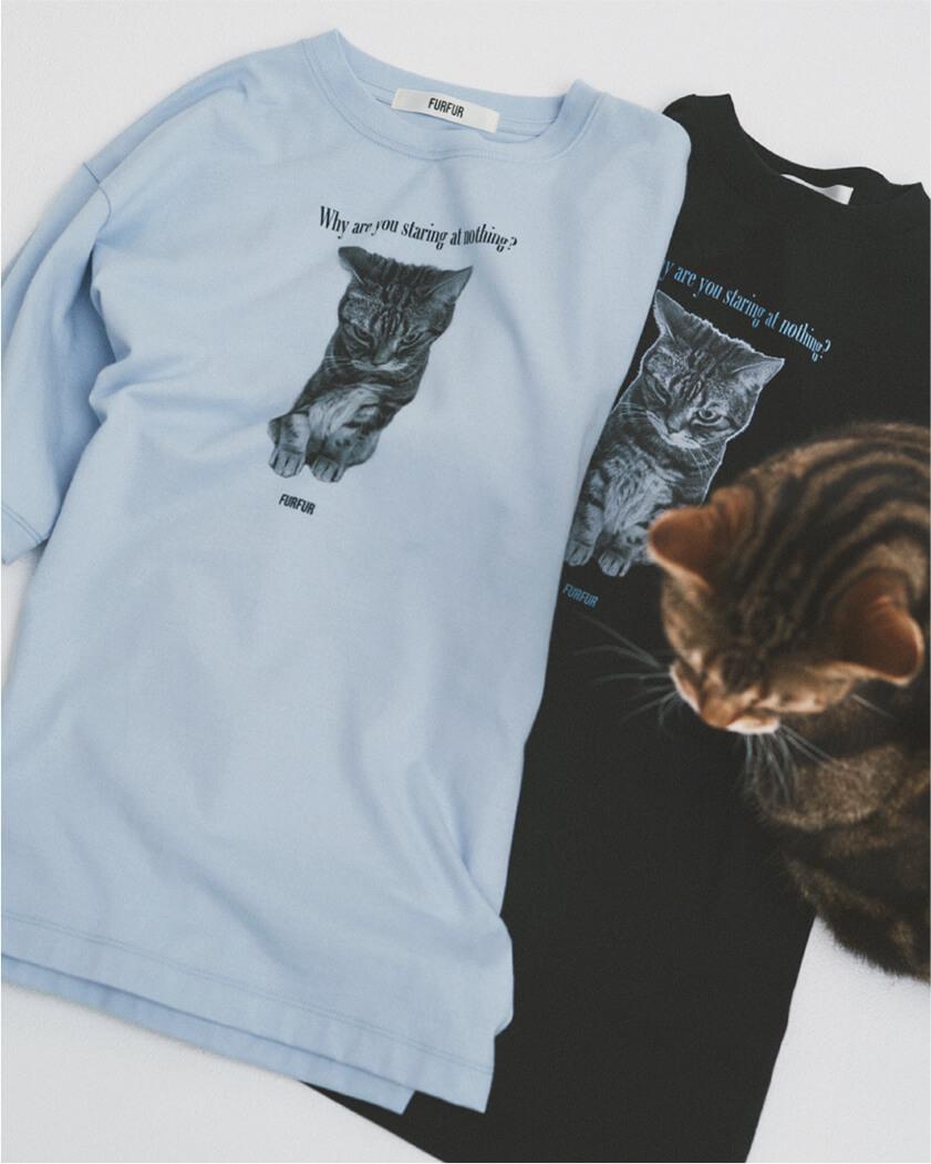 t-shirt 8,800yen