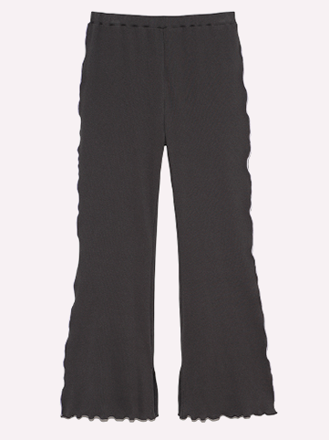 Pants 6,800yen+tax