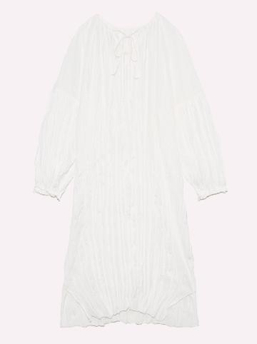 Dress 8,800yen+tax