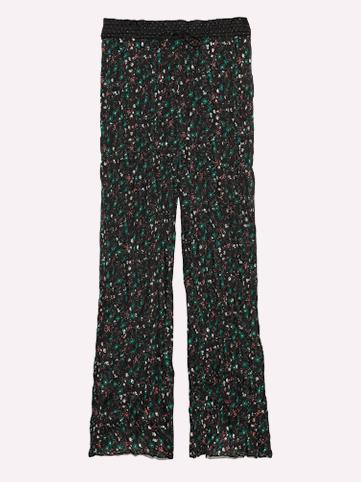 Pants 7,800yen+tax