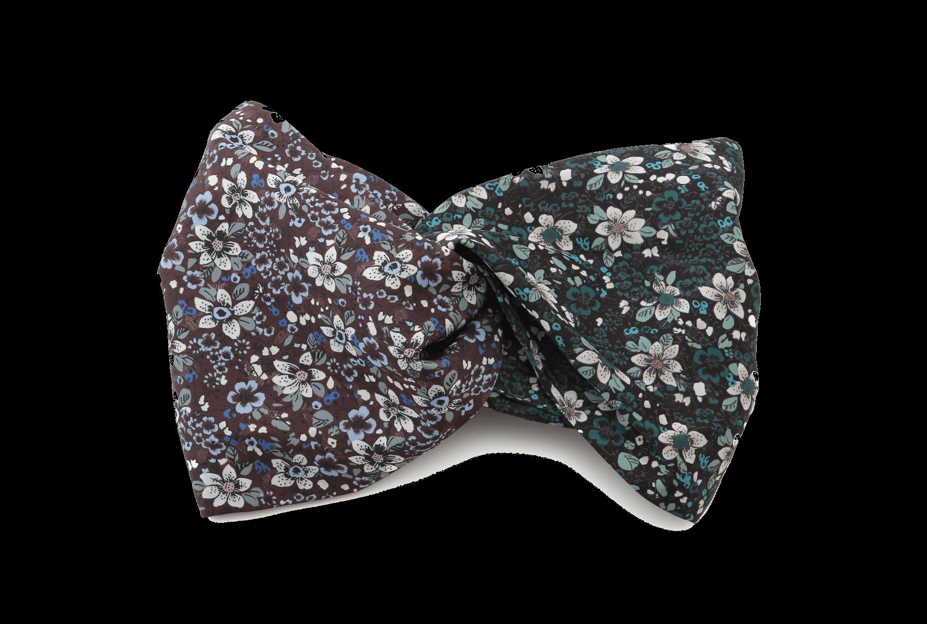 Headband 3,500yen+tax