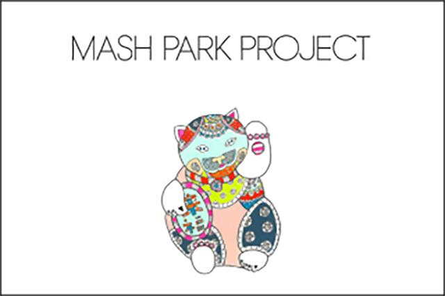 MASH PARK PROJECT